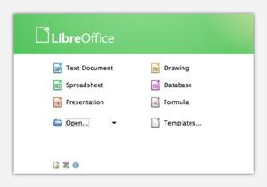 300px-LibreOffice3.6.0.2plusStartCenter.jpg