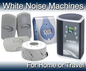 White-Noise-Machine-Ad-new.jpg