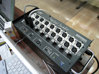 s-1608box.jpg